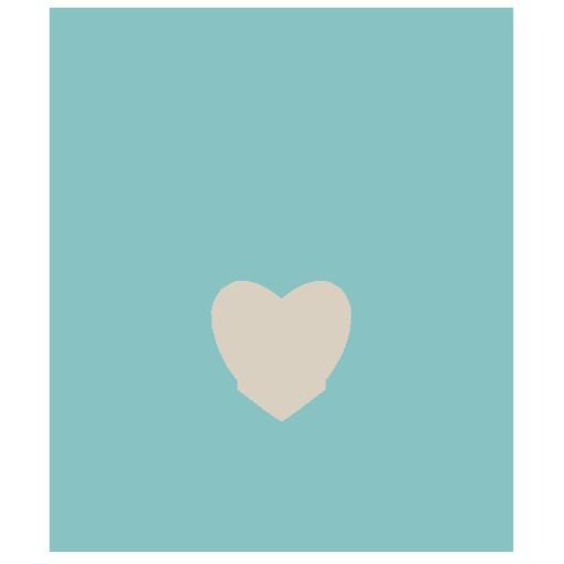 Sacro-Health-Massage-favIcon